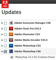 adobe illustrator cs6 retina update adobe photoshop illustrator cs6 now support apple s high