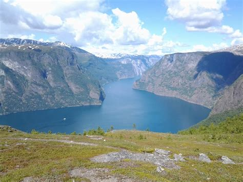 norvegia turisti per caso la norvegia dei fiordi viaggi vacanze e turismo