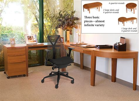 related keywords suggestions for levenger furniture