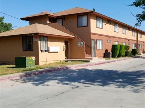 2 bedroom apartments for rent in moreno valley ca apartment in moreno valley 2 bed 2 bath 1295