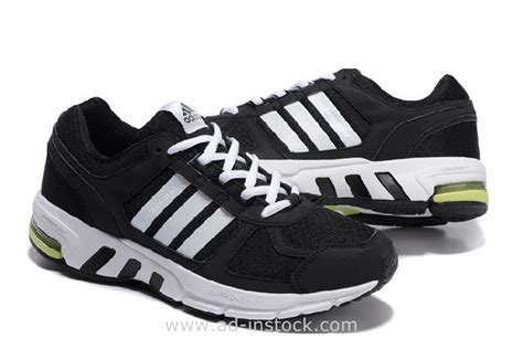 adidas zx 10000 black white running shoes mens adidas zx 10000 price adidas zx 10000 black