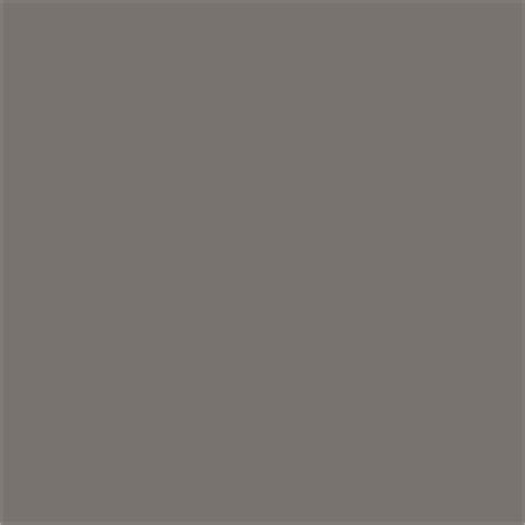 gauntlet gray sw 7019 neutral paint color sherwin williams
