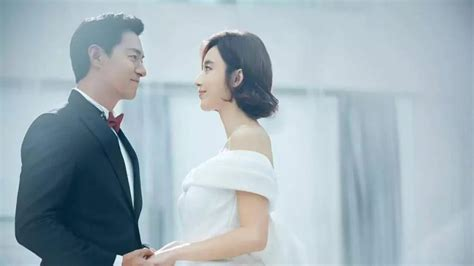 chinese actress zhang li actor joo jin mo revealed to be in relationship with