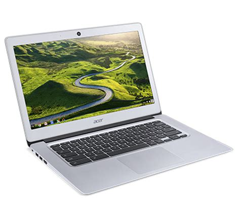 Notebook Axioo My Book 10 Gold 10 1 N3350 1 1 Ghz 2gb 500gb Dos acer chromebook 14 laptops absolutely stunning 100