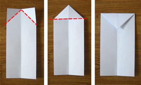 How To Make A Tie Out Of Paper - money origami shirt and tie folding