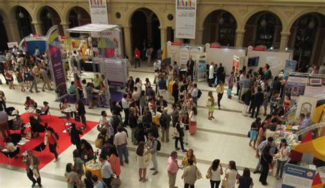 planner  part    international education fair