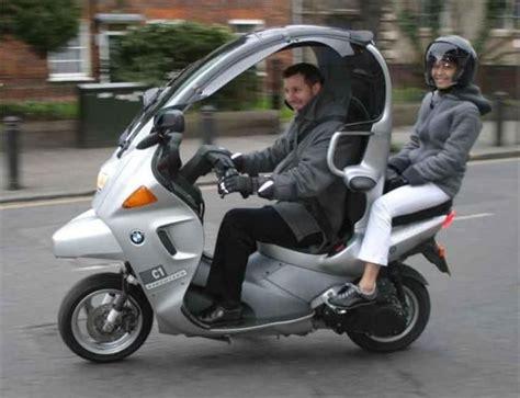 styggeste serieproduserte motorsykkel page