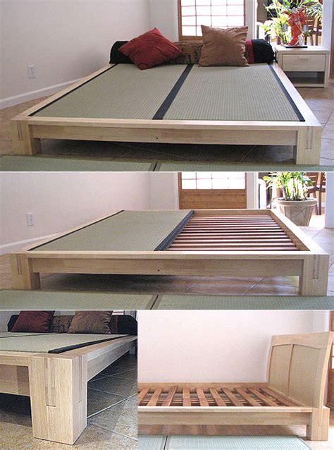 shed plan guide   platform bed woodworking plans tables