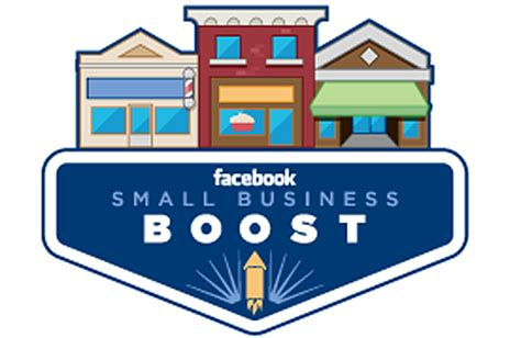 Small Business Giveaways - your small business facebook giveaway 3 tips for better results