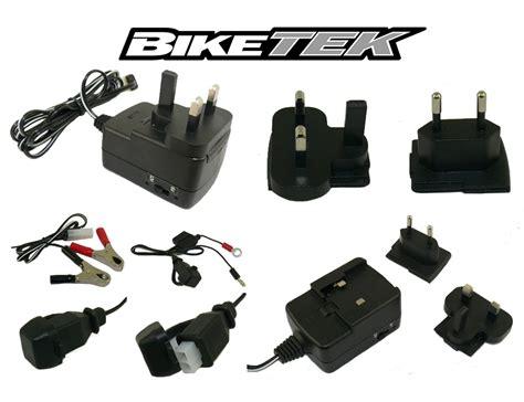 ski boat battery biketek motorcycle battery charger 6 12v boat jet ski