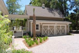 Add On Garage Designs Shed Roof Addition On Garage