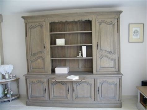Exceptionnel Moderniser Un Meuble En Bois #3: ob_fb10fa_relooke-meuble-patine-ebeniste-seine.JPG