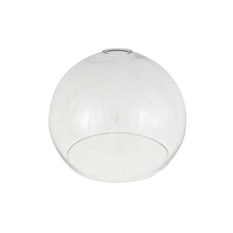 satco 250w heat l replacement glass globes for light fixtures 100 images