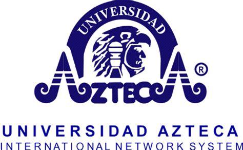 A M San Antonio Mba Program by Universidad Azteca International Network System