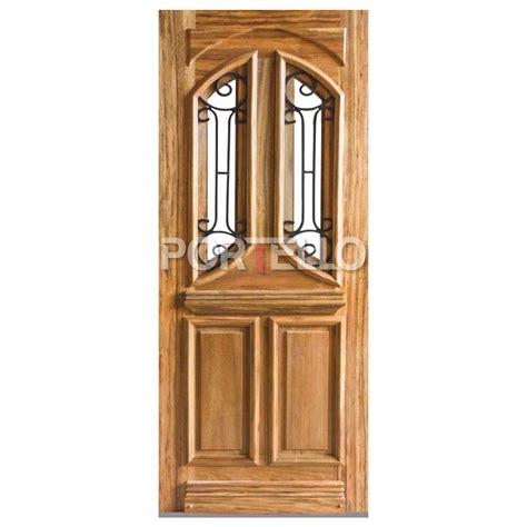 porta porta porta maci 231 a postigo portello portas de madeira