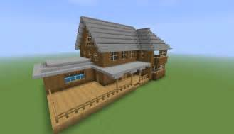 Minecraft Mansion Floor Plans Minecraft House 23 Minecraft