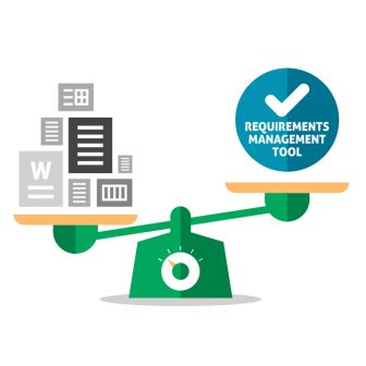 list of requirements management tools the making of adopting requirements management tool intland software