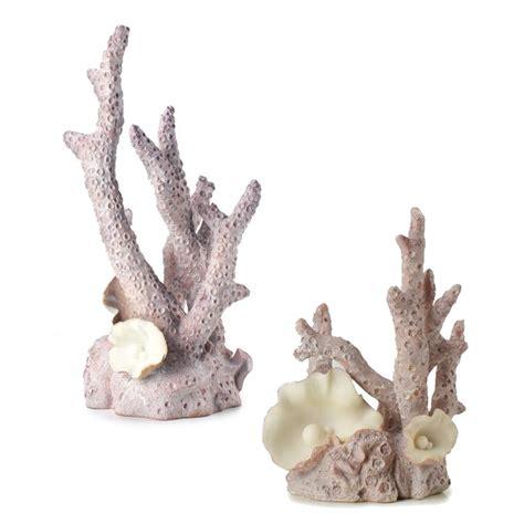 Decorative Coral by Oase Biorb Decorative Coral Aquarium Ornament