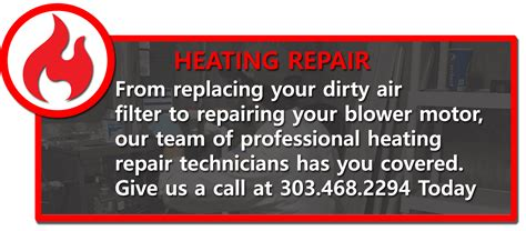 Westminster Heating And Plumbing by Westminster Furnace Replacement Furnace Repair Westminster
