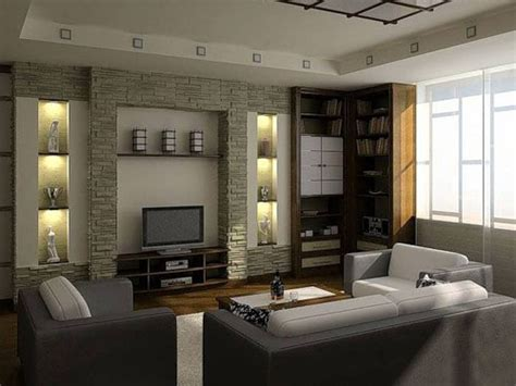 japanese interior design ideas japanese interior design japanese living room
