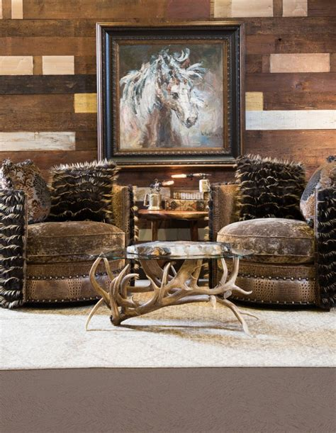 western style living room furniture 99 best western style furniture images on pinterest