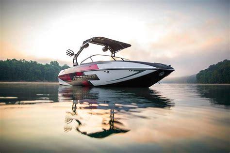 moomba boats craz 2017 moomba craz buyers guide us boat test