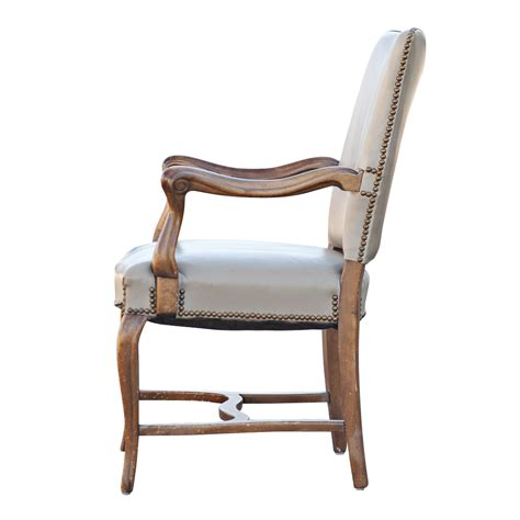 Arm Dining Chair Mid Century Modern Traditional Arm Dining Chair Ebay