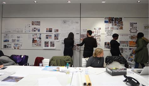 Interior Design Institute Uk by Interior Design Ba Hons Undergraduate Course