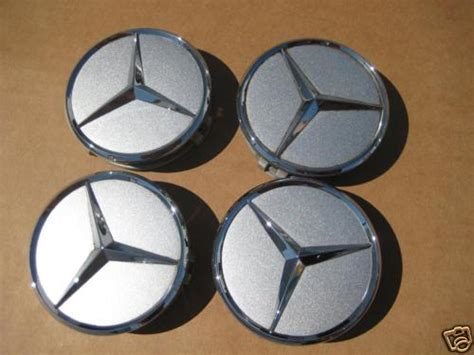 center caps for mercedes wheels mercedes emblem mercedes steering badge mercedes decal