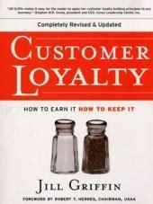 Pemasaran Strategik Edisi 2 Karangab Fandy Tjiptono customer loyalty menumbuhkan mempertahankan kesetiaan pelanggan edisi revisi griffin