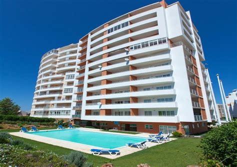 apartamentos tur sticos dvacaciones alojamientos en portimao