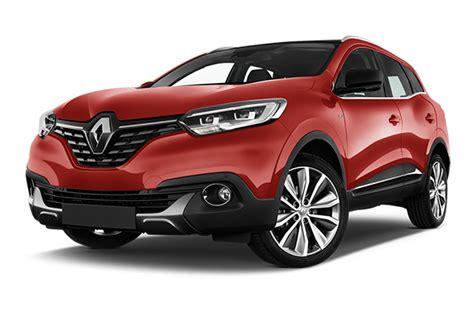 Mandataire Renault Kadjar Business neuve pas cher Achat Renault Kadjar Business moins chère