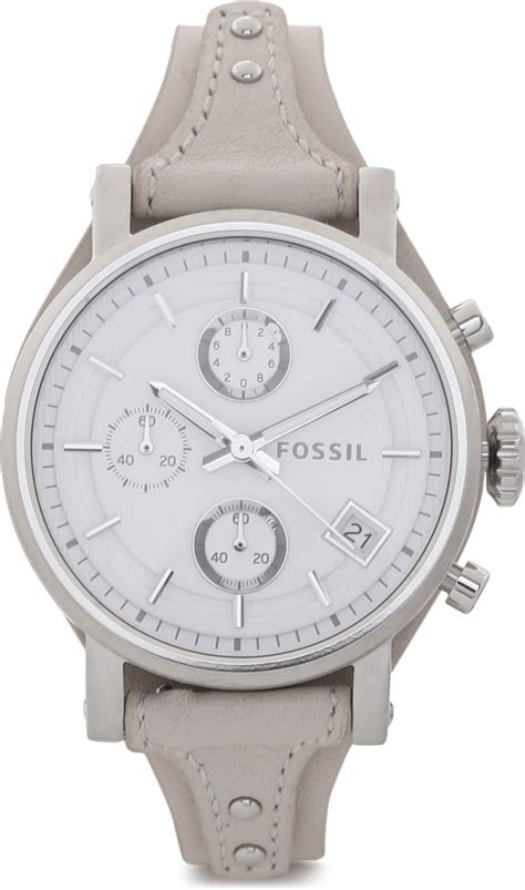 Fossil Es3811 fossil es3811 for buy fossil es3811