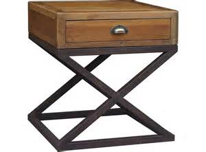 how should a side table be cross side table coffee l sofa hall tables display
