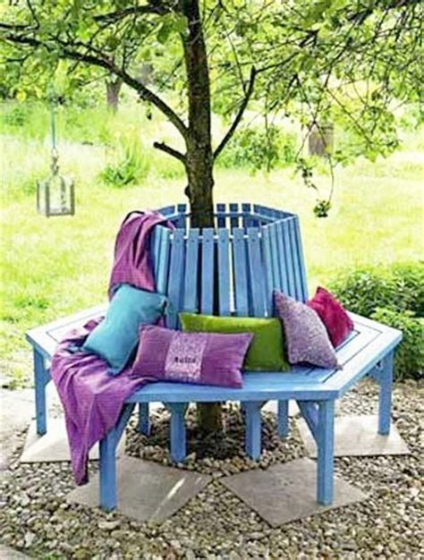 Recycling In The Garden Ideas Creative Handmade Garden Decorations 20 Recycling Ideas For Backyard Decorating Gardens