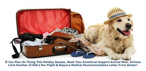 usa service registration emotional support animal emotional support