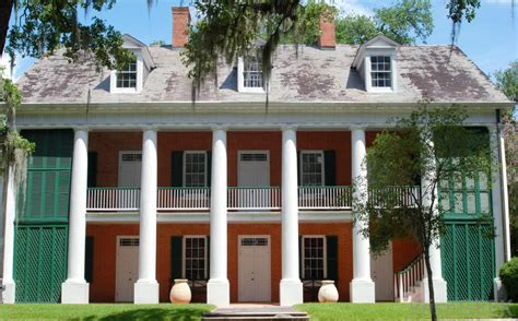 Antebellum Planters by What Are Antebellum Homes With Pictures