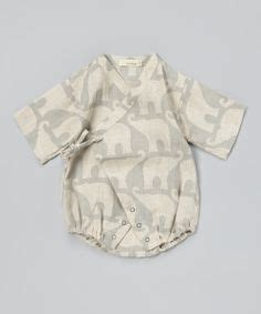 side snap onesies infant bodysuits h m 2 pack wrap front bodysuits 12 95 finally