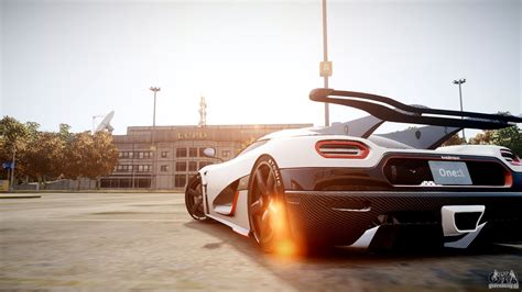 Koenigsegg Agera One Wallpapers Hd Download