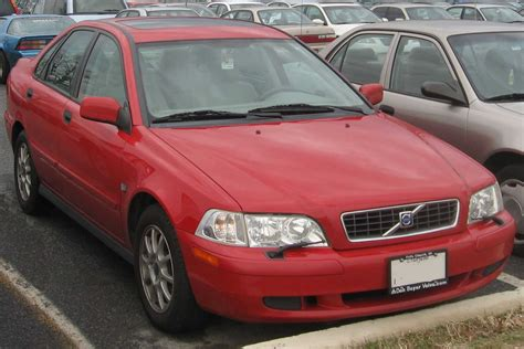how does cars work 2004 volvo s40 electronic valve timing file 03 04 volvo s40 jpg wikimedia commons