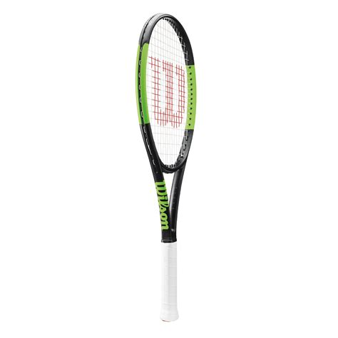 Raket Wilson Blade wilson blade 101 l tennis racket