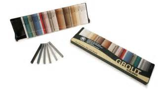 custom building products grout colors 8 best images of custom building grout color chart