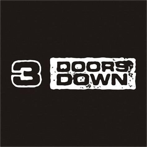 3 Doors Kryptonite Album by 3 Doors Demo Album 3 Doors Mp3 Buy