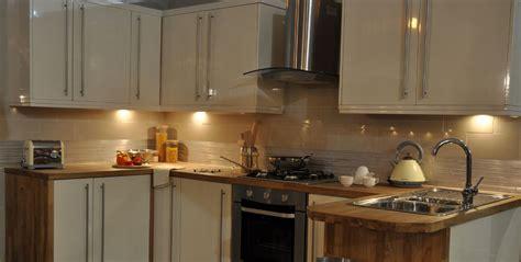 kd kitchen cabinets kd kitchen cabinets best free home design idea