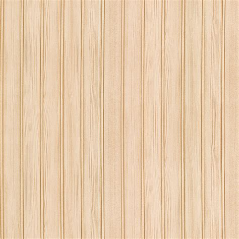 covering wood paneling 412 27333 taupe wood panel wallpaper montana brewster