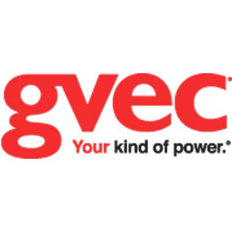 cuero electric utility gvec electric cooperative in cuero tx 77954
