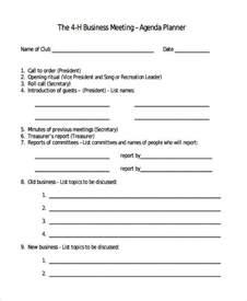 event planning agenda template 56 agenda templates and exles free premium templates