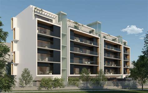 pisos en cordoba venta pisos en venta en c 243 rdoba de obra nueva promoci 243 n toscana