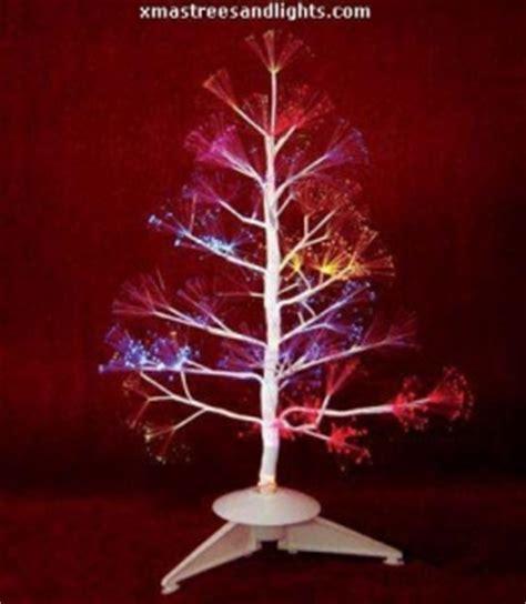colour changing fibre optic twig tree led light twig quality led light twig for sale