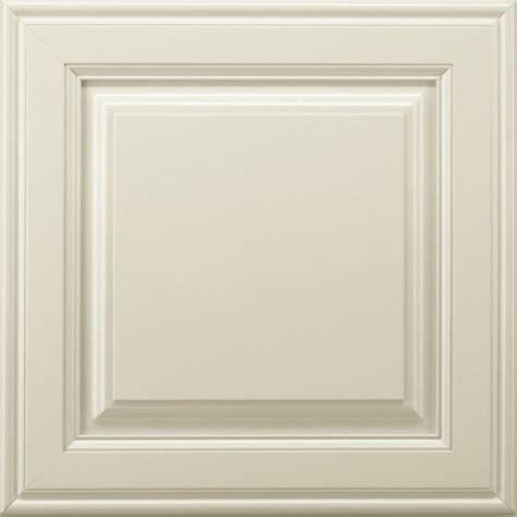 decora cabinets home depot decora 14 5x14 5 in cabinet door sle in galleria